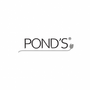 Pond's Acne Clear